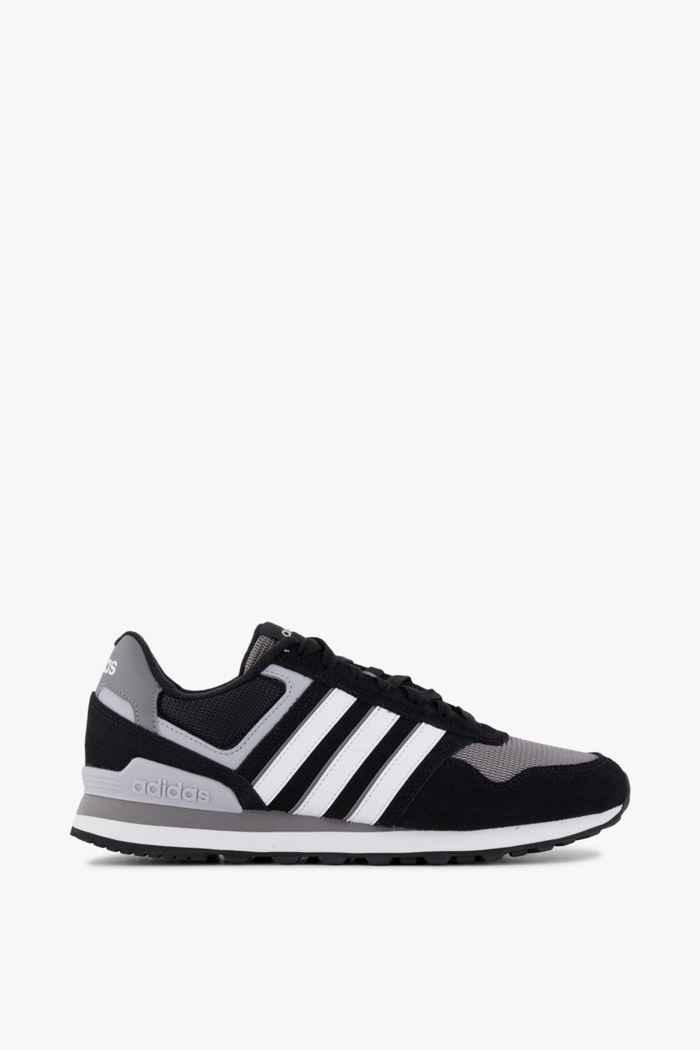 adidas Sport inspired 10K sneaker hommes 2