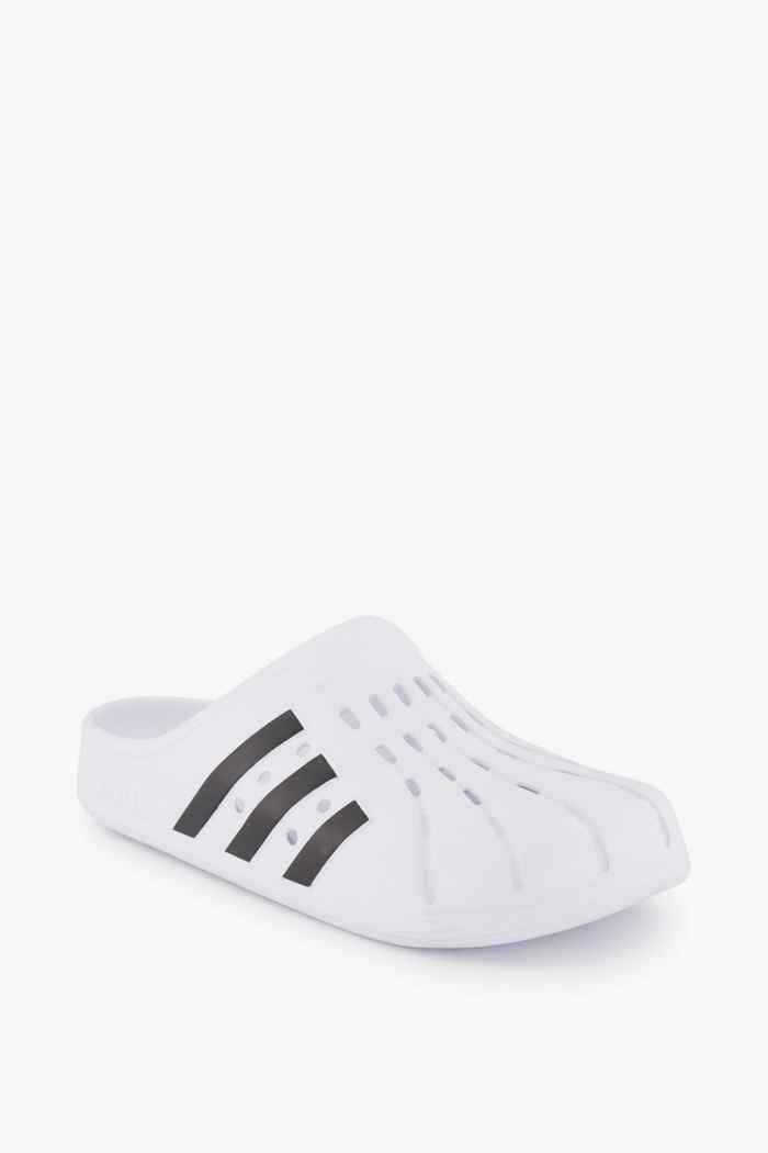adidas Sport inspired Adilette Clog slipper hommes 1