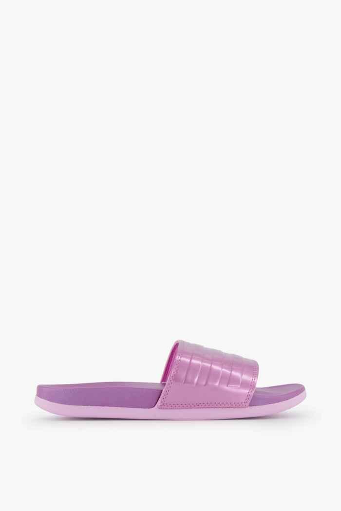 adidas Sport inspired Adilette Comfort Damen Slipper 2