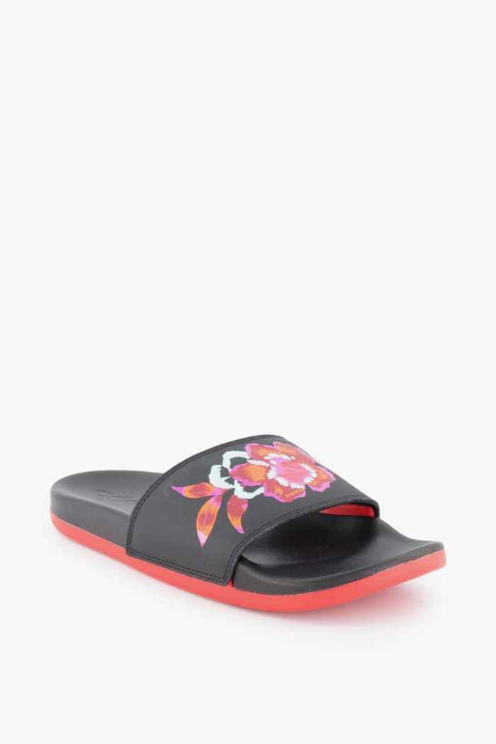 adidas Sport inspired Adilette Comfort slipper femmes 1