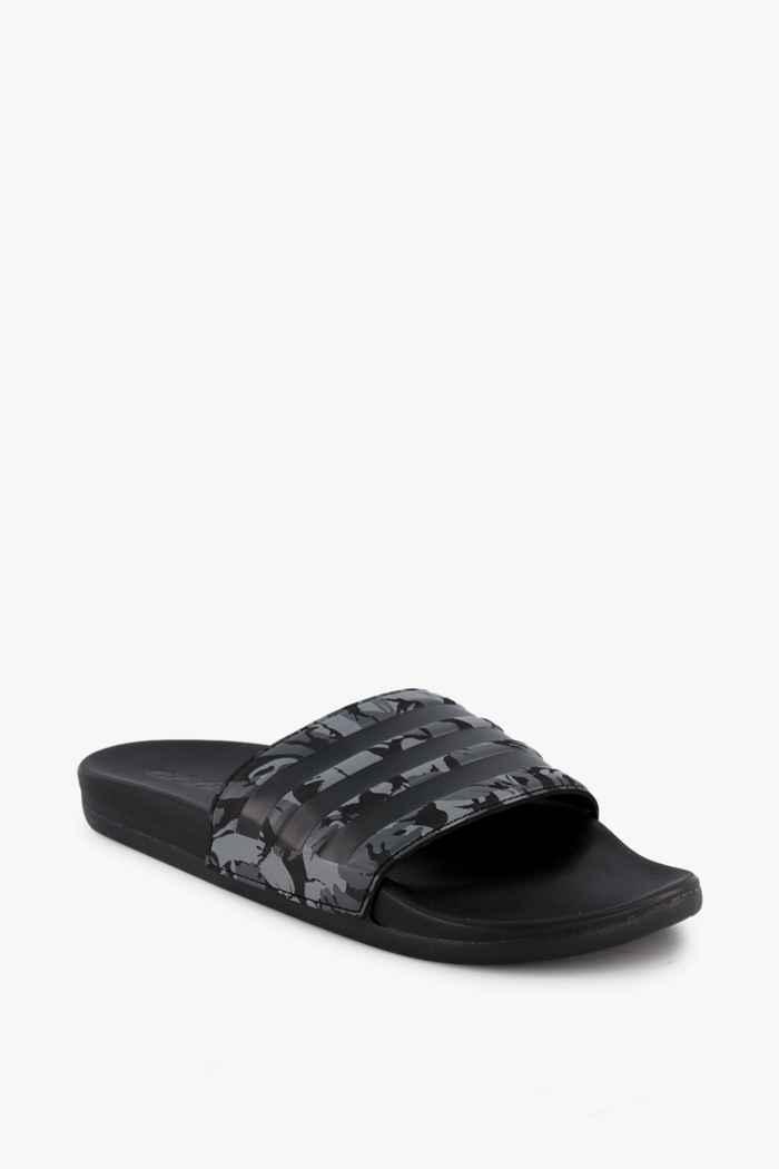 adidas Sport inspired Adilette Comfort slipper hommes 1