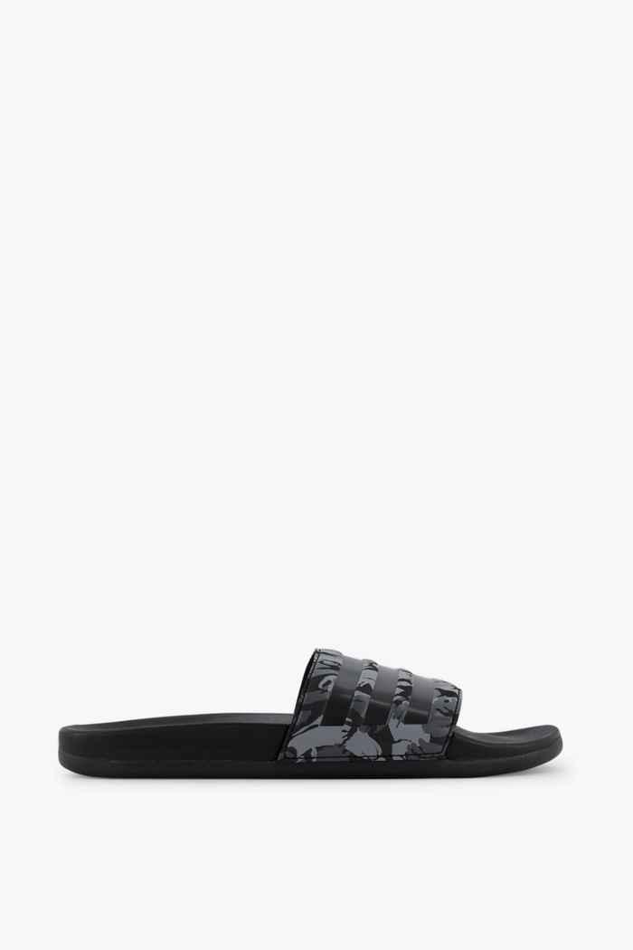 adidas Sport inspired Adilette Comfort slipper hommes 2