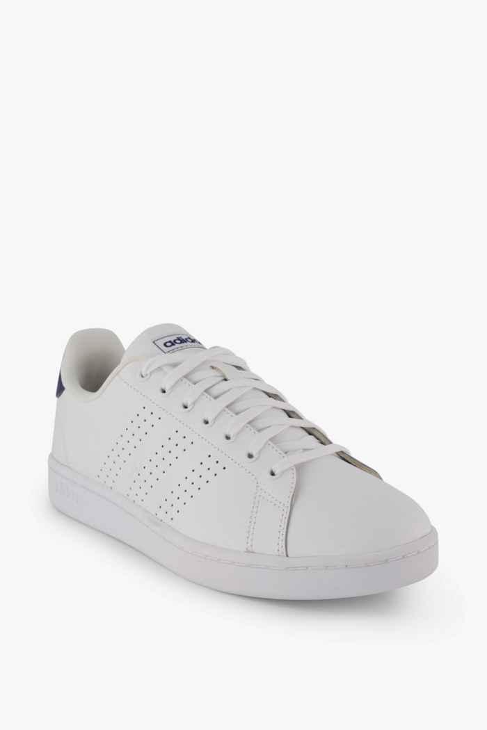 adidas Sport inspired Advantage Damen Sneaker 1