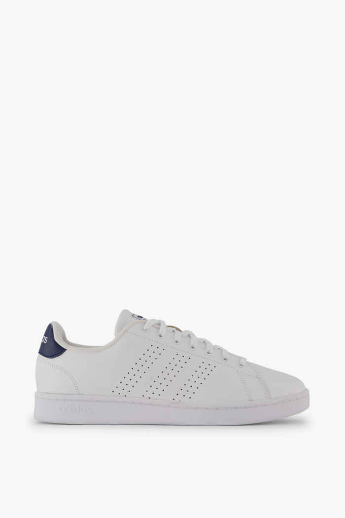 adidas Sport inspired Advantage sneaker donna 2