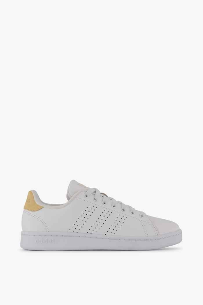 adidas Sport inspired Advantage sneaker donna 2