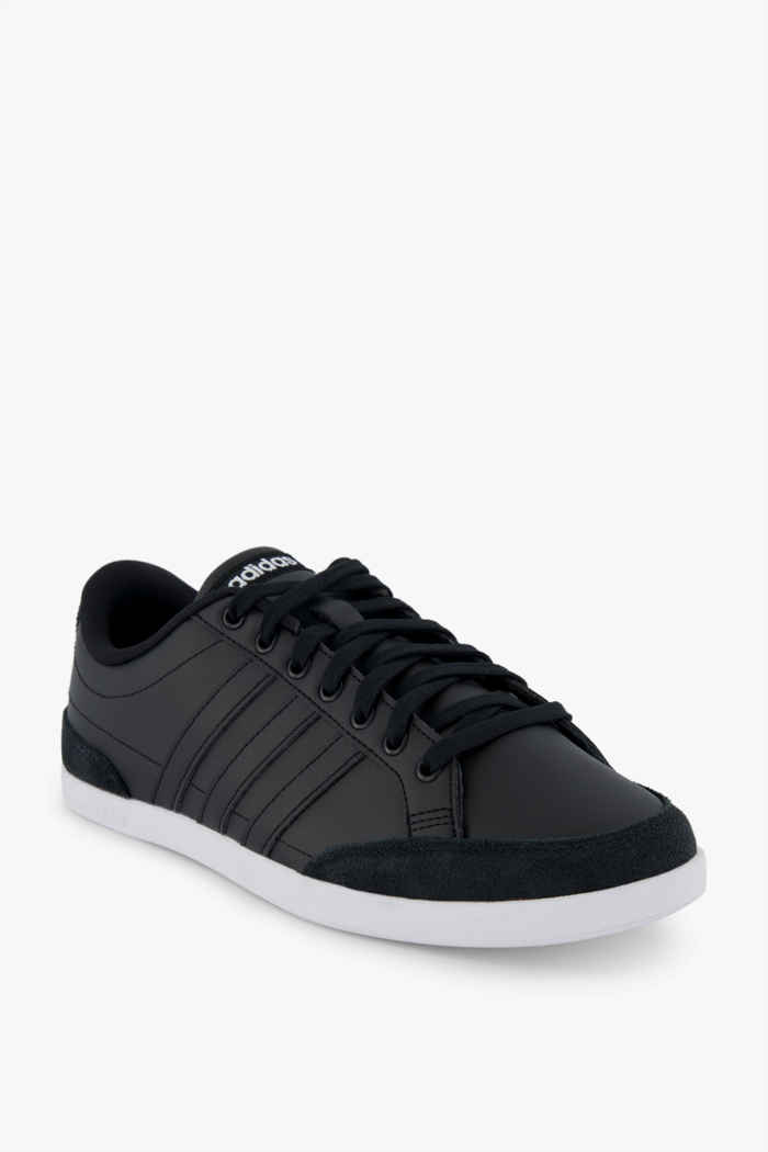 adidas Sport inspired Caflaire sneaker uomo 1