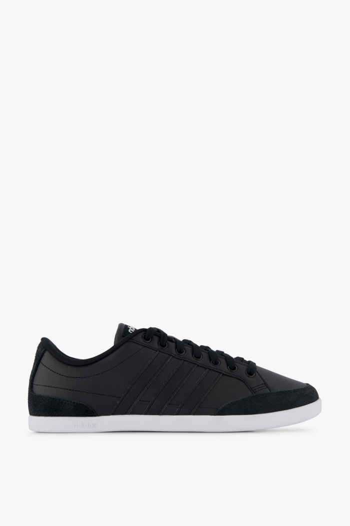 adidas Sport inspired Caflaire sneaker uomo 2
