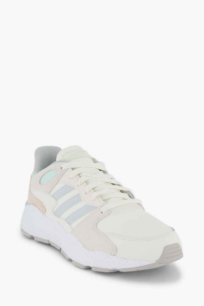 adidas Sport inspired Chaos sneaker donna 1
