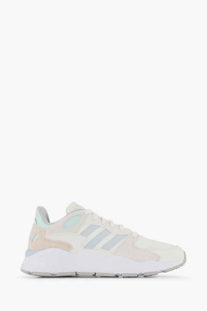 adidas Sport inspired Chaos sneaker donna 2