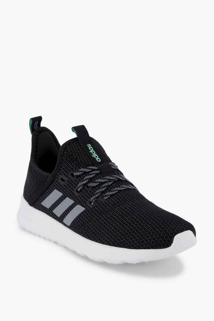 adidas Sport inspired Cloudfoam Pure sneaker donna 1