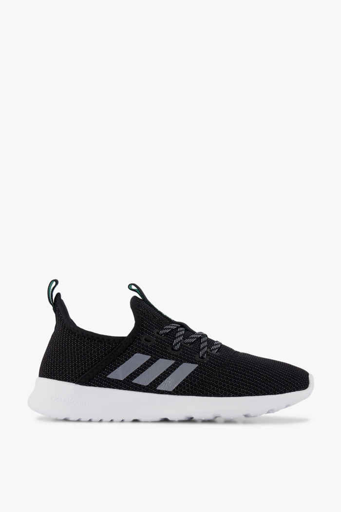 adidas Sport inspired Cloudfoam Pure sneaker donna 2