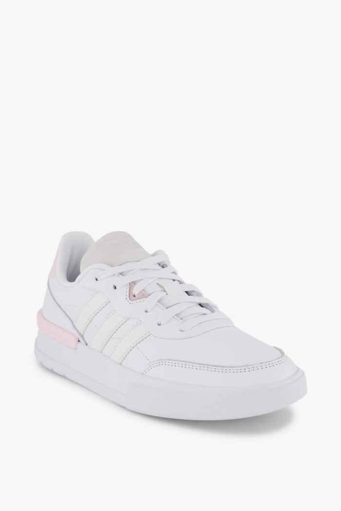 adidas Sport inspired Clubcourt sneaker femmes 1