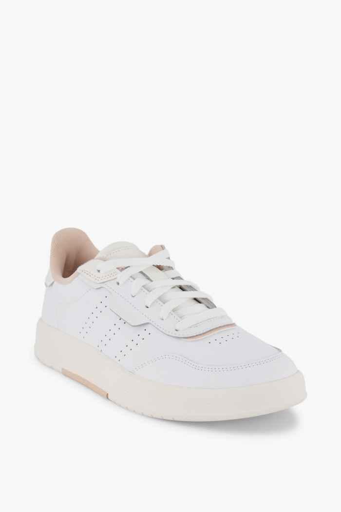 adidas Sport inspired Courtphase Damen Sneaker 1