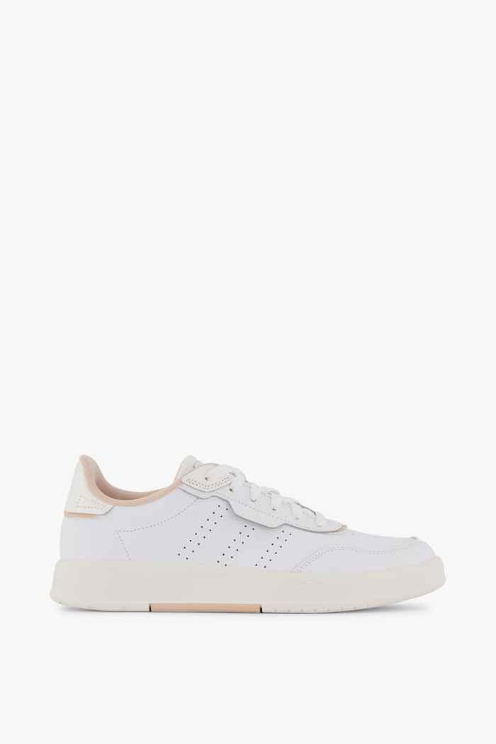 adidas Sport inspired Courtphase Damen Sneaker 2