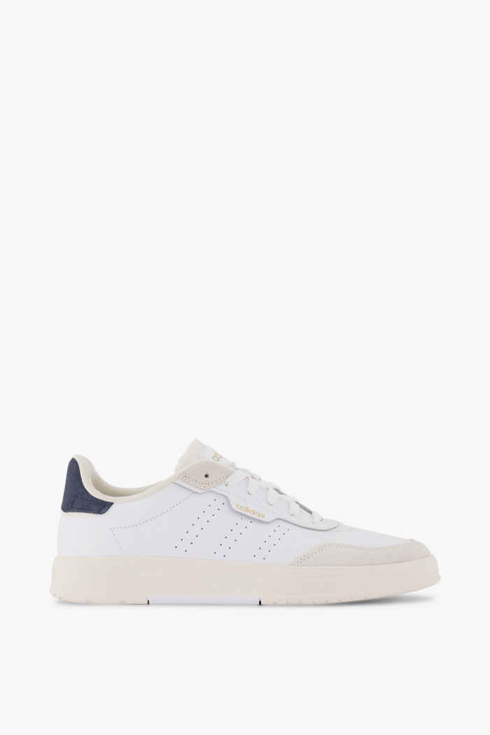 adidas Sport inspired Courtphase sneaker hommes 2