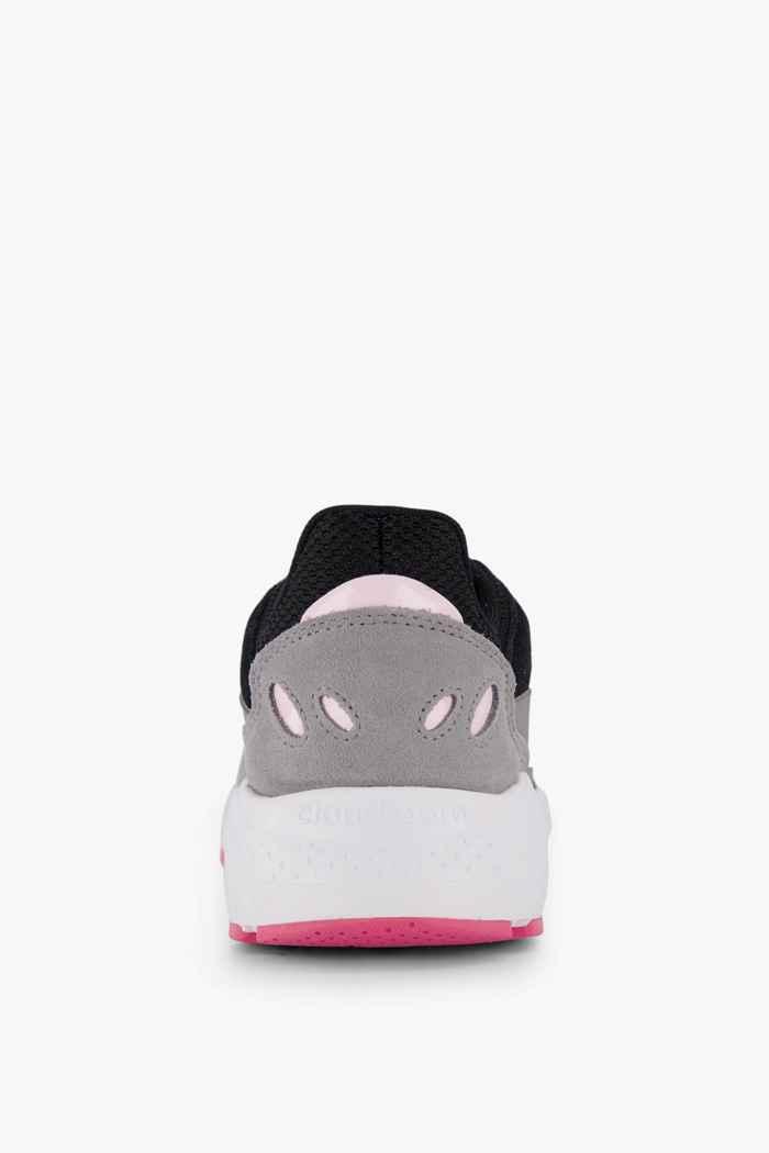Achat Crazy Chaos sneaker femmes femmes pas cher | ochsnersport.ch