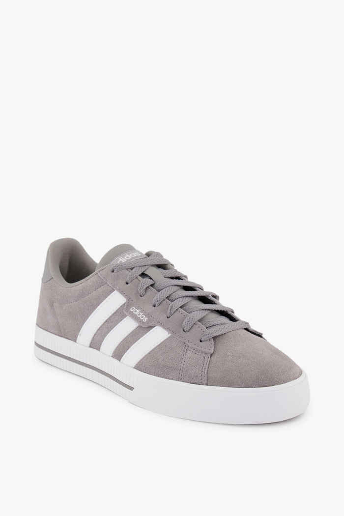 adidas Sport inspired Daily 3.0 sneaker hommes 1