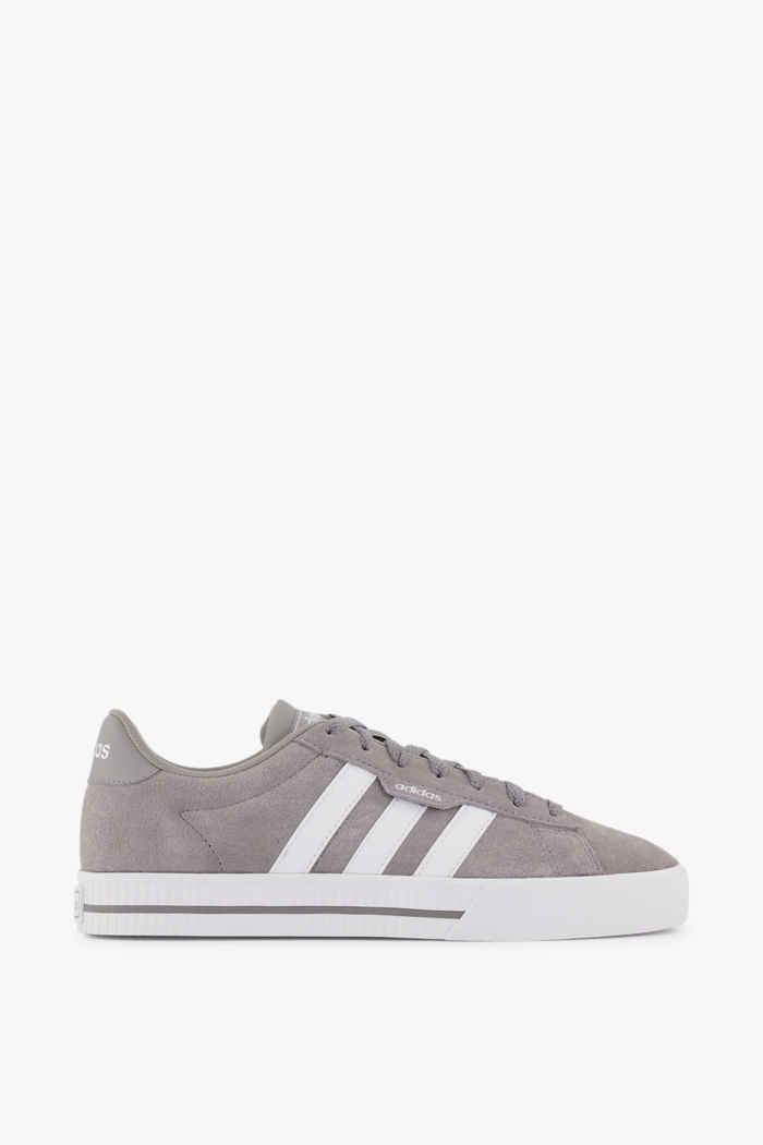 adidas Sport inspired Daily 3.0 sneaker hommes 2