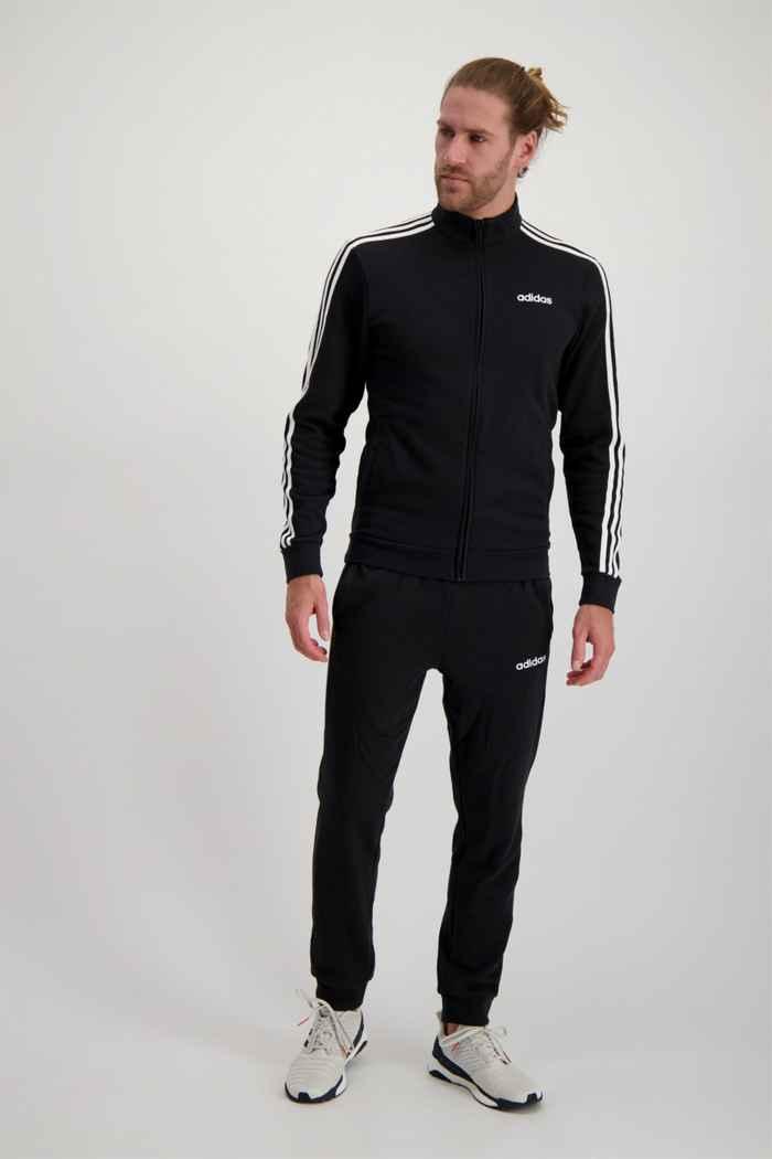 adidas Sport inspired Essentials survêtement hommes 1