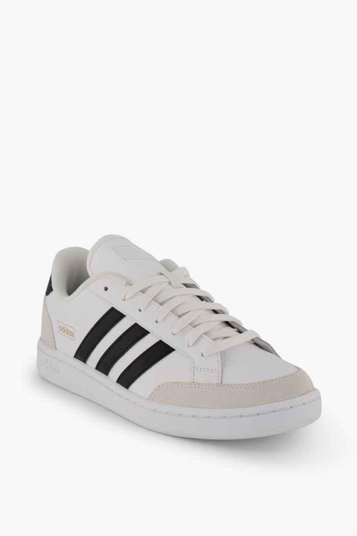 adidas Sport inspired Grand Court SE Damen Sneaker 1