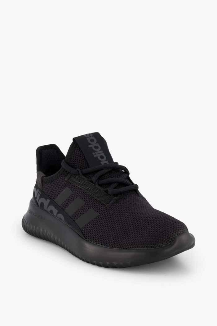 adidas Sport inspired Kaptir 2.0 K Kinder Laufschuh 1