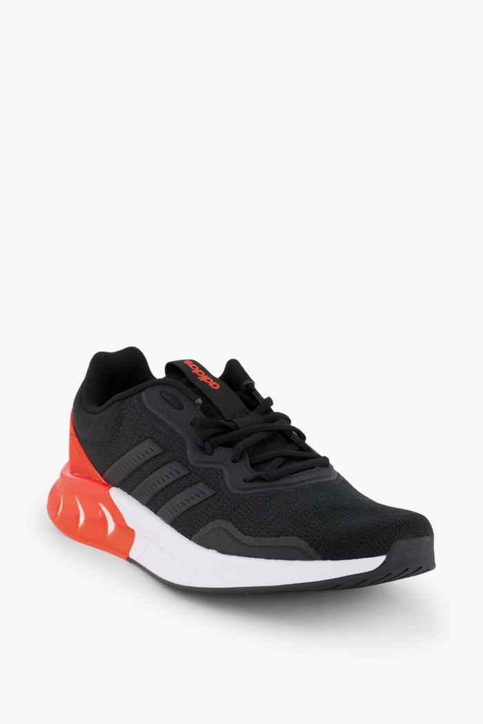 adidas Sport inspired Kaptir Super Herren Sneaker 1