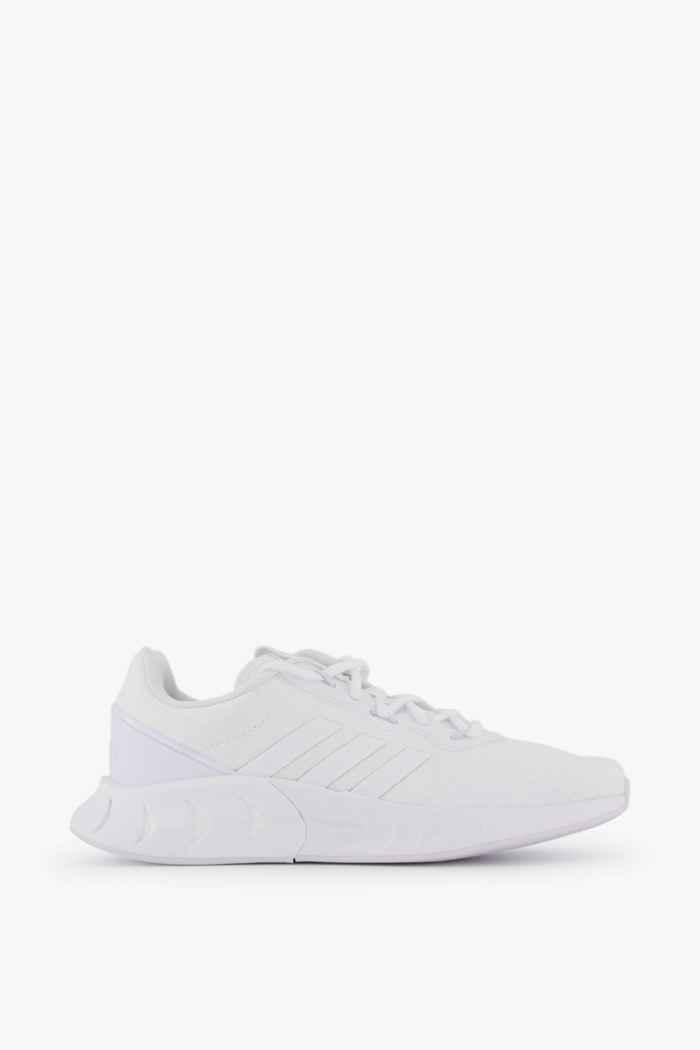 adidas Sport inspired Kaptir Super Herren Sneaker 2