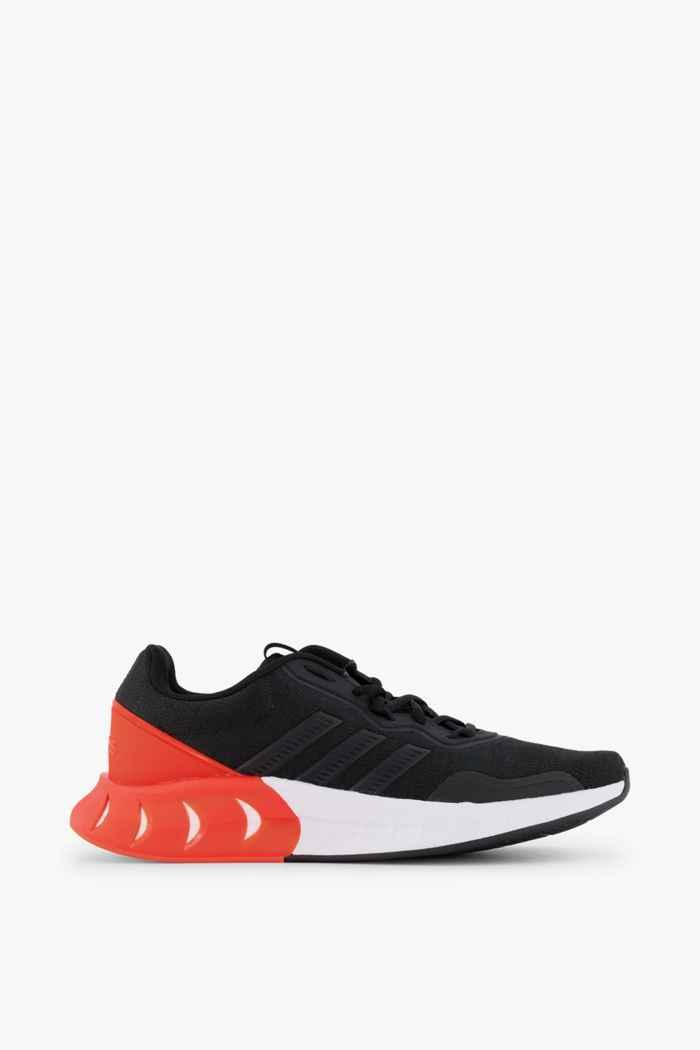 adidas Sport inspired Kaptir Super sneaker uomo 2