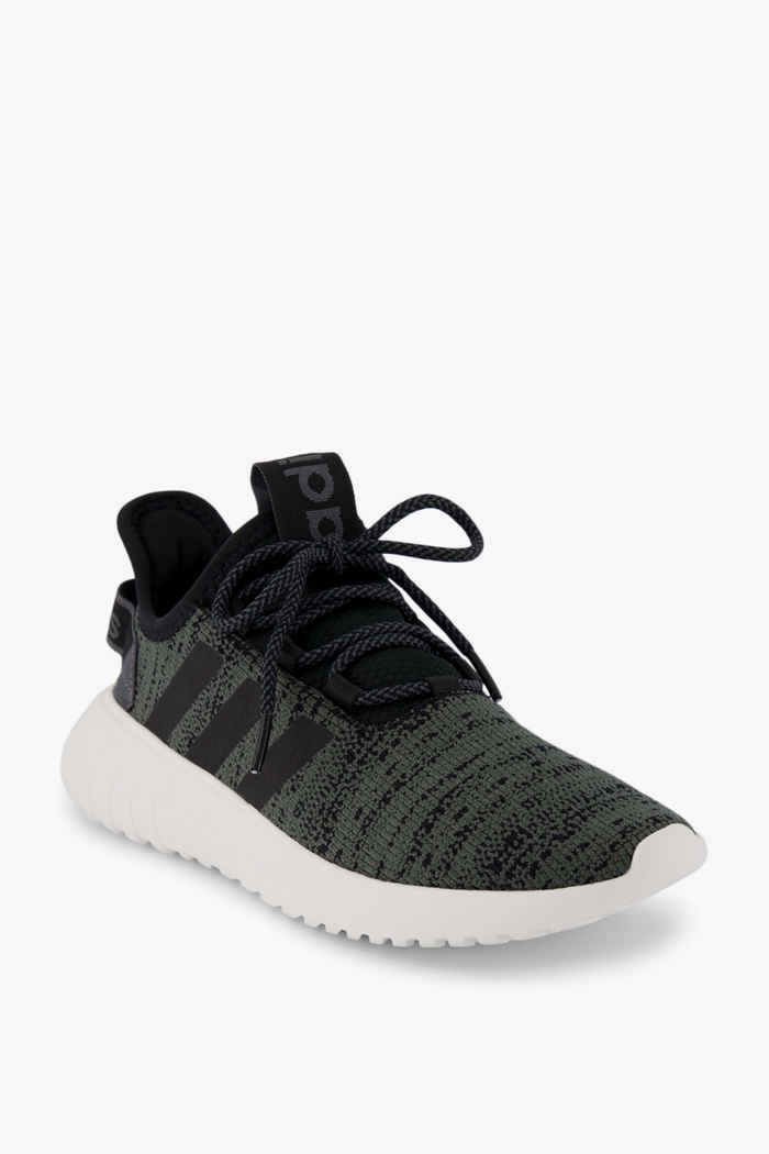 adidas Sport inspired Kaptir X sneaker donna 1