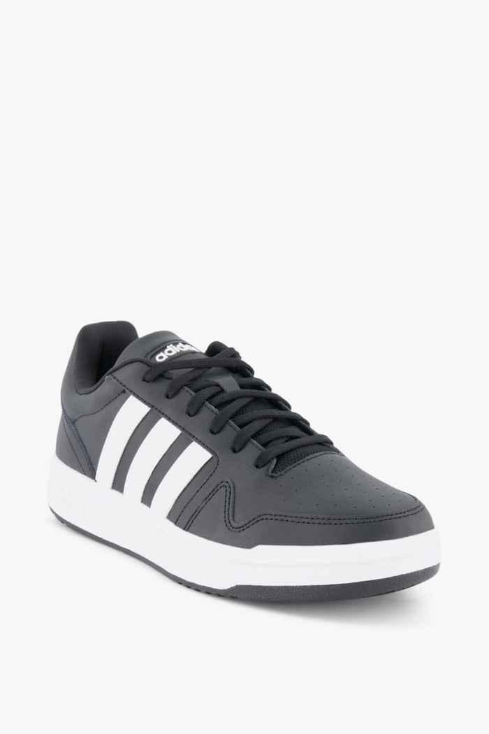 adidas Sport inspired Postmove Herren Sneaker 1