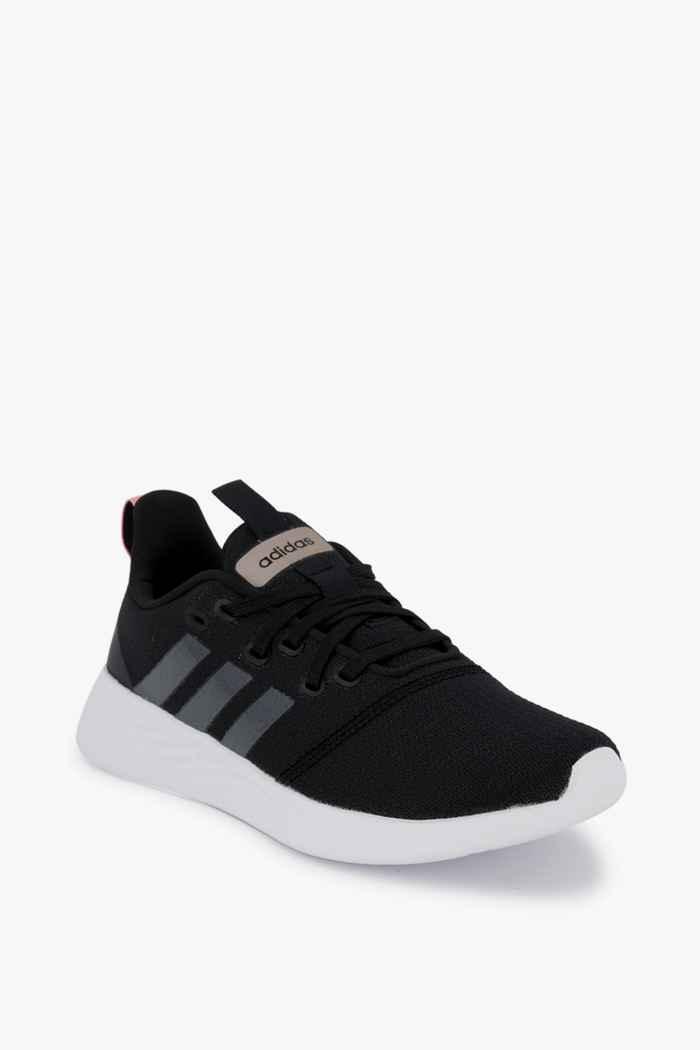 adidas Sport inspired Puremotion sneaker femmes Couleur Noir 1