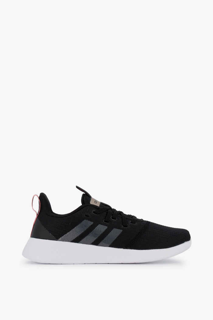 adidas Sport inspired Puremotion sneaker femmes Couleur Noir 2