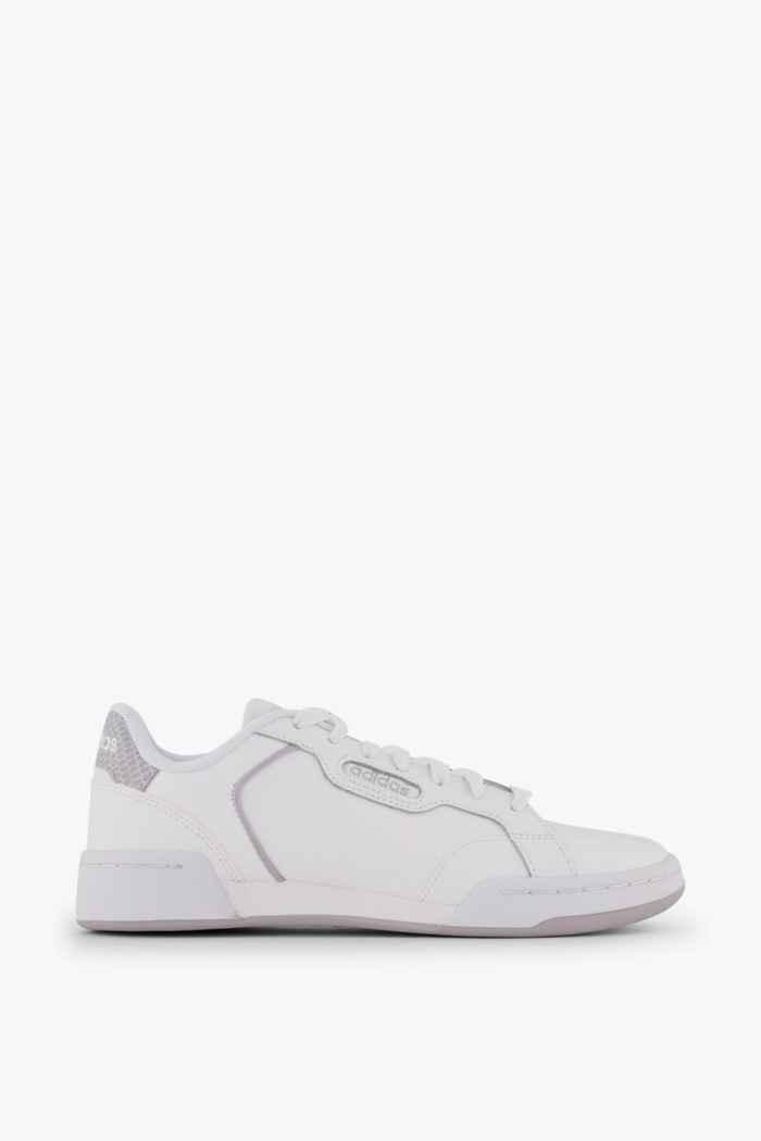 adidas Sport inspired Roguera sneaker donna 2
