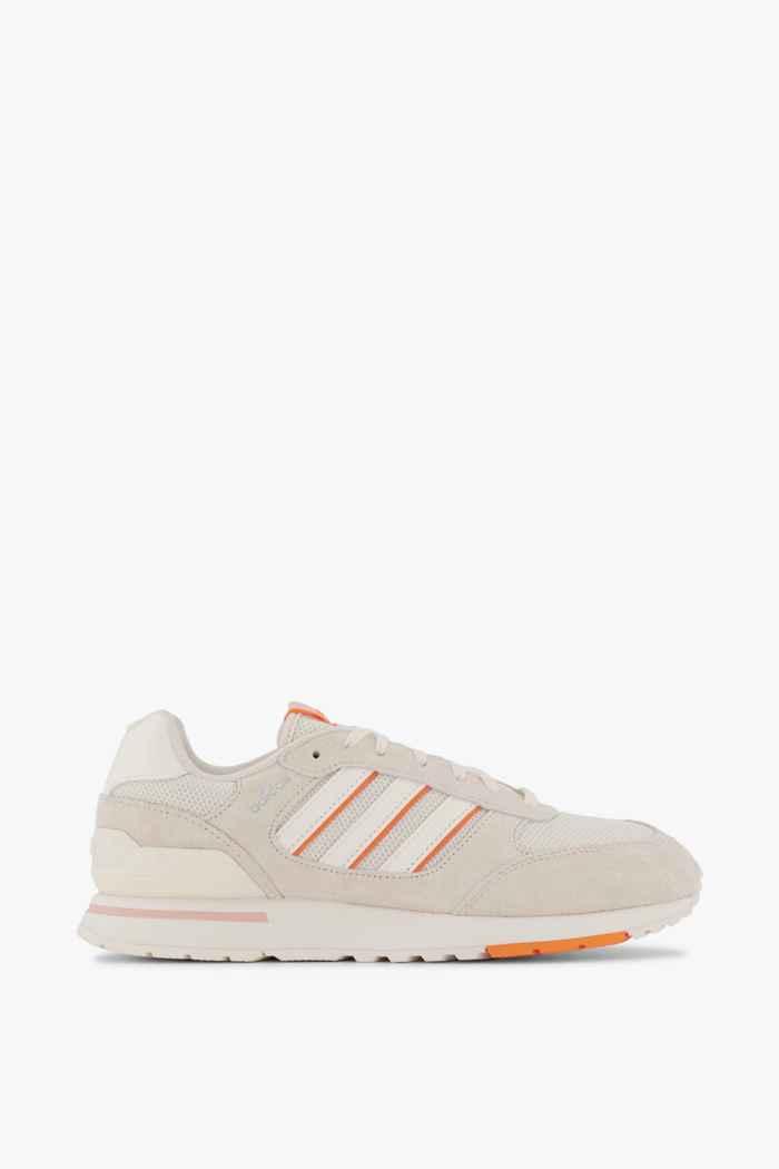 adidas Sport inspired Run 80s sneaker femmes Couleur Beige 2