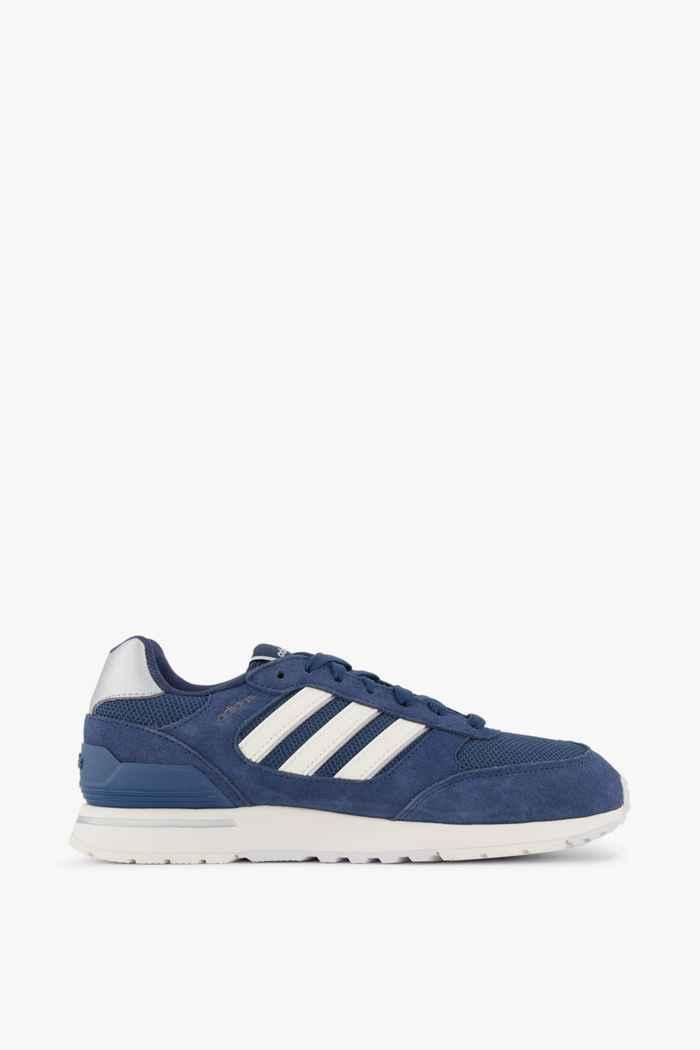 adidas Sport inspired Run 80s sneaker femmes Couleur Bleu 2