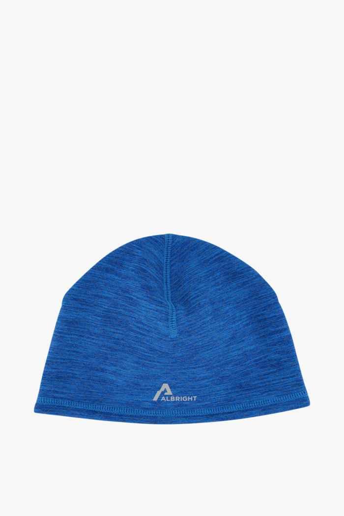 Albright chapeau enfants 1