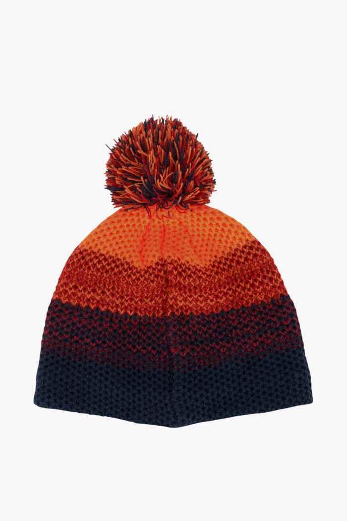 Albright chapeau enfants 2