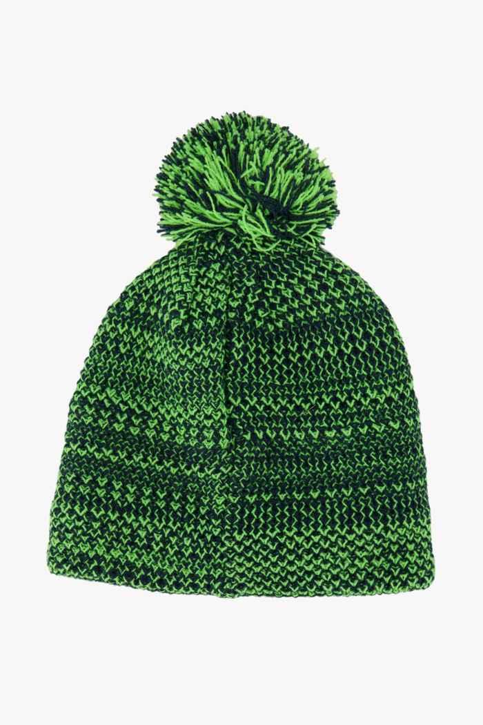 Albright chapeau enfants Couleur Vert 2