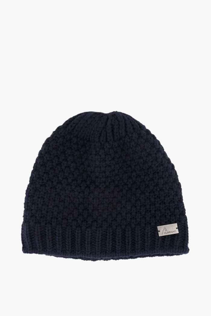 Albright chapeau femmes 1