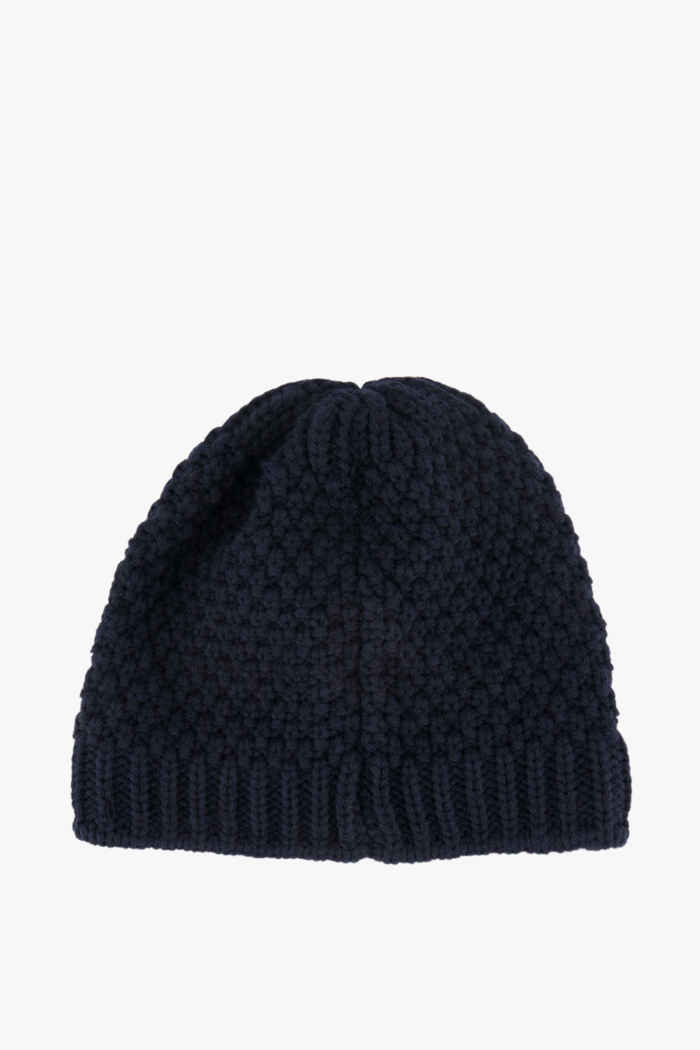 Albright chapeau femmes 2
