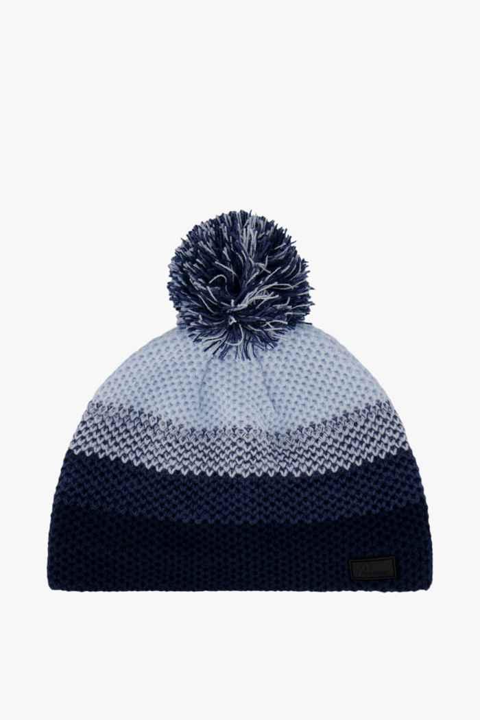 Albright chapeau femmes Couleur Bleu 1