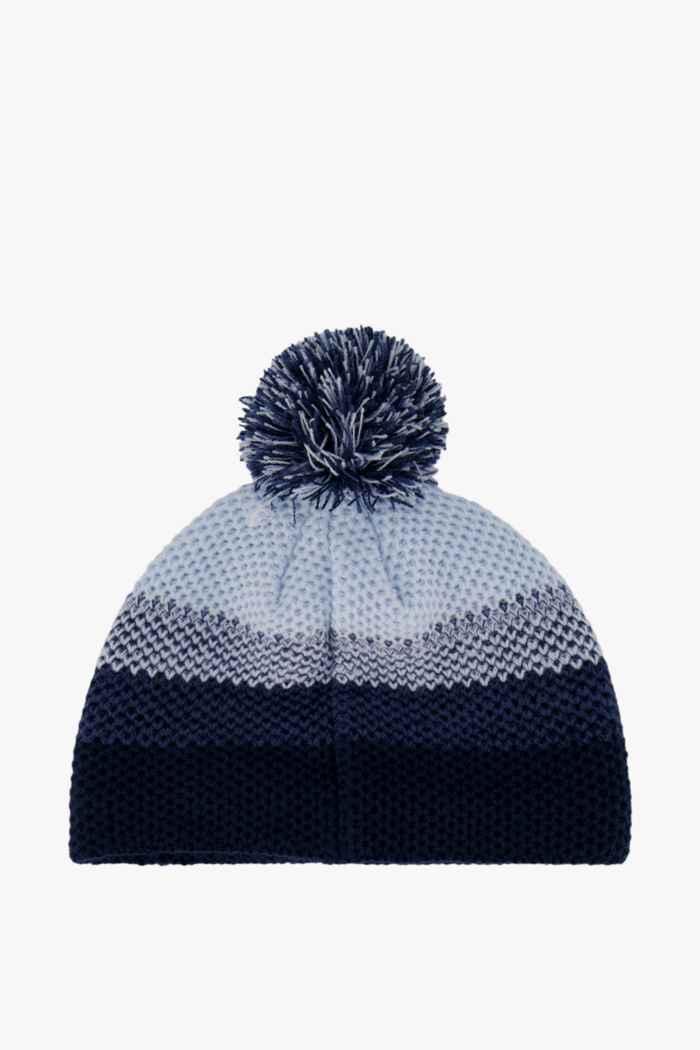 Albright chapeau femmes Couleur Bleu 2