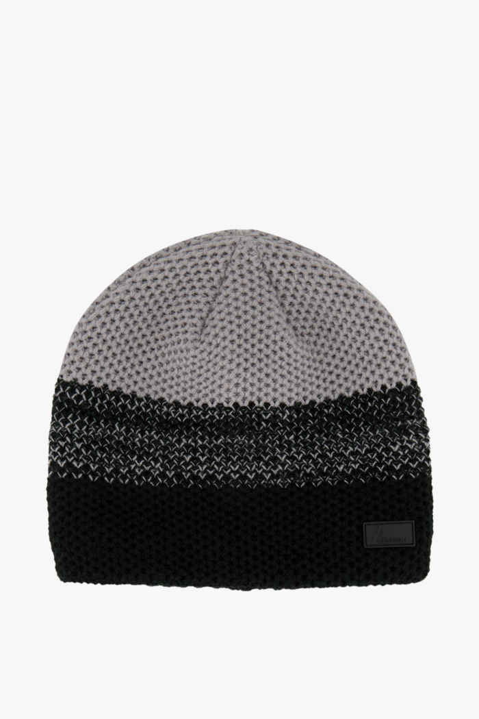 Albright chapeau hommes 1