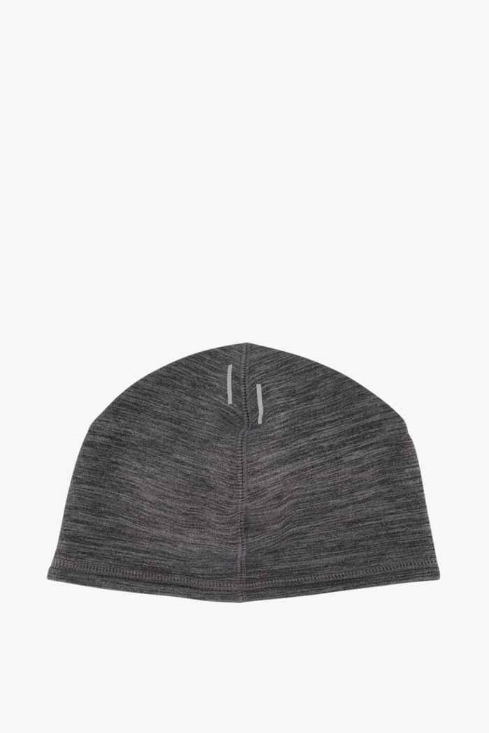 Albright chapeau hommes 2