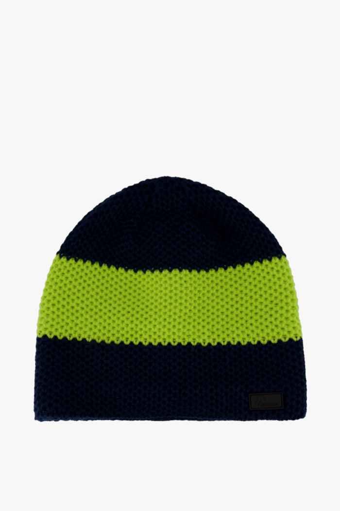 Albright chapeau hommes Couleur Bleu navy 1