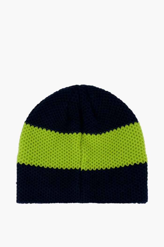 Albright chapeau hommes Couleur Bleu navy 2