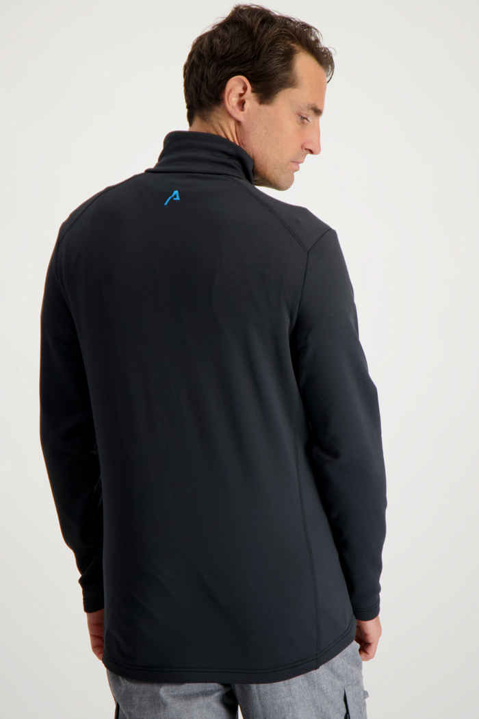Albright Garmisch Herren Midlayer 2
