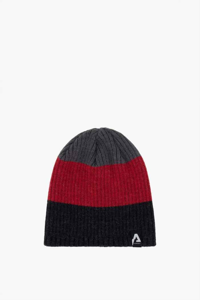 Albright Indete chapeau hommes 1