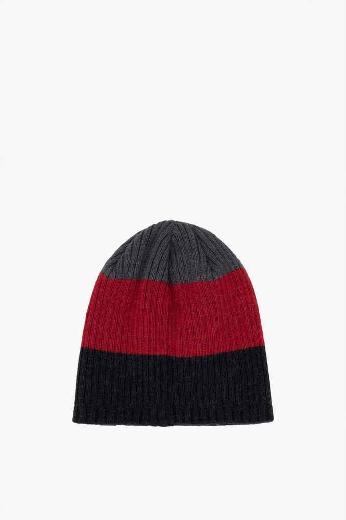Albright Indete chapeau hommes 2