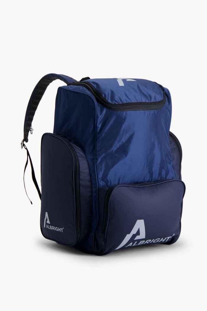 Albright Race 80 55 L borsa per scarponi da sci 1